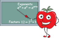 adding and subtracting exponents worksheets, multiplying and dividing exponents worksheets, how to convert exponents into numbers and numbers into exponents worksheets. Finding number factors and rewriting using exponents worksheets