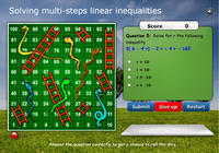 Simplifying algebraic expressions games, math games on algebraic expressions simplification, ading and subtracting algebraic expressions game, multiplying and dividing algebraic expressions game