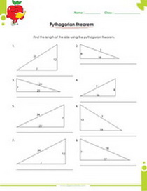 PYTHAGOREAN THEOREM   WORKSHEET together with  furthermore Math Worksheets About   Theorem Worksheet Answers Grade 8 furthermore Theorem With Word Problems Mazes For Pythagorean Worksheets Grade 8 moreover  likewise Pythagorean Theorem Worksheet 8Th Grade   Lobo Black as well Pythagoras Problems Math Theorem Math Theorem Middle Math further  besides Pythagorean theorem Worksheet   Mychaume likewise Understand and apply the Pythagorean Theorem   8th Grade Math   Math likewise Pythagoras Theorem Worksheet Theorem Worksheet Calculate The besides Theorem The Worksheet L Math Worksheets Free Printable Word Problems besides Using the Pythagorean Theorem 4 Worksheet for 7th   8th Grade as well Pythagorean Theorem Worksheet 8th Grade Math Theorem Worksheet besides Applying the Pythagorean theorem to right triangles worksheets together with . on 8th grade pythagorean theorem worksheet